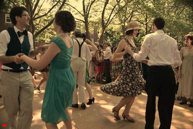 jazz age lawn party governors island